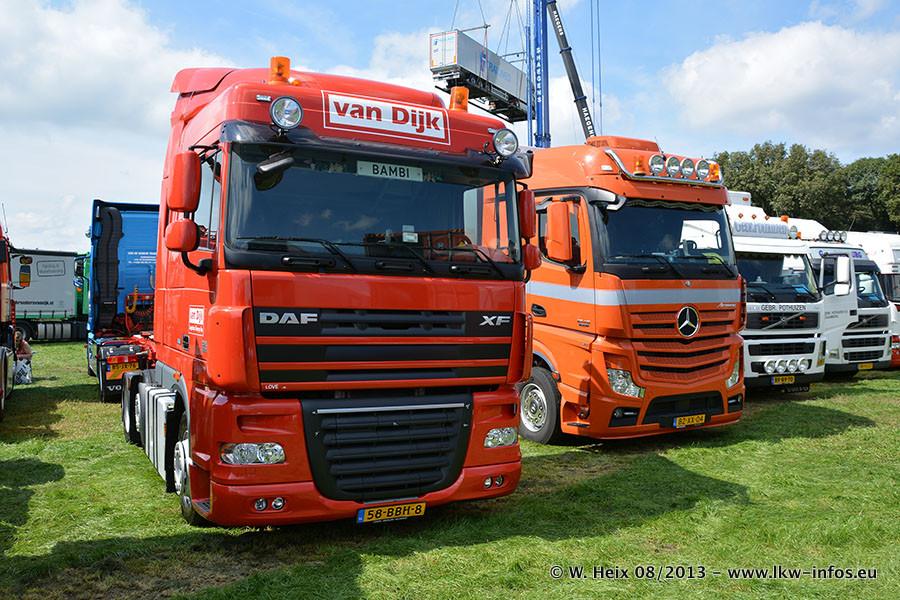 20130817-Truckshow-Liessel-00139.jpg