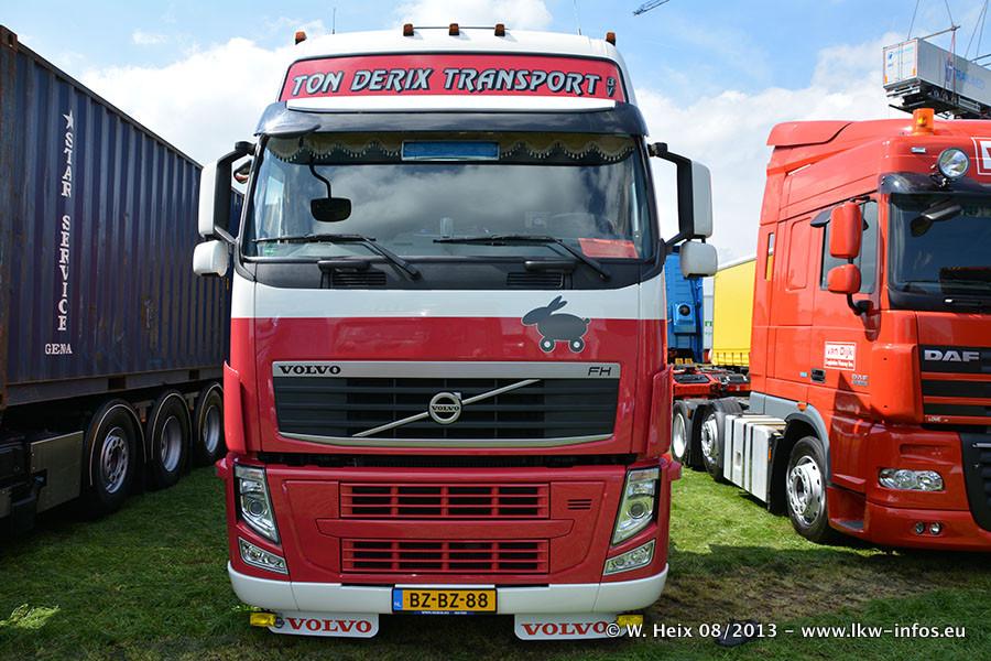 20130817-Truckshow-Liessel-00141.jpg