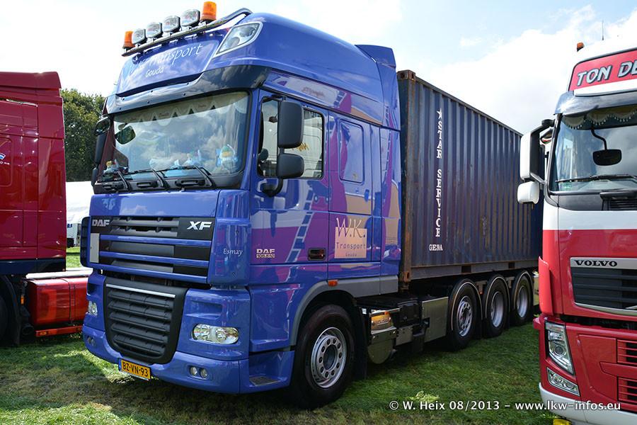 20130817-Truckshow-Liessel-00142.jpg