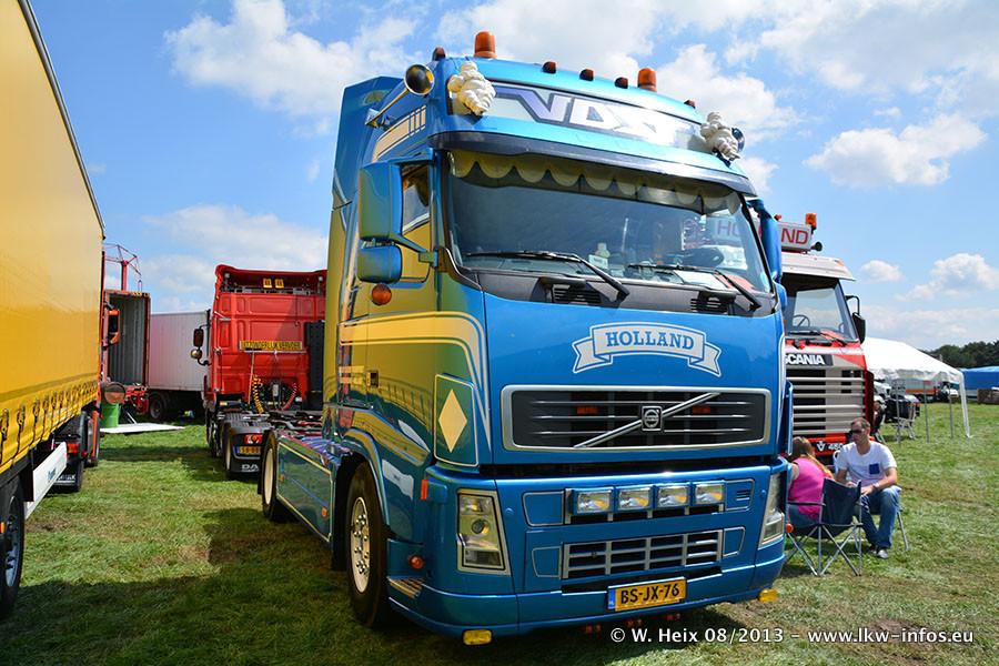 20130817-Truckshow-Liessel-00143.jpg