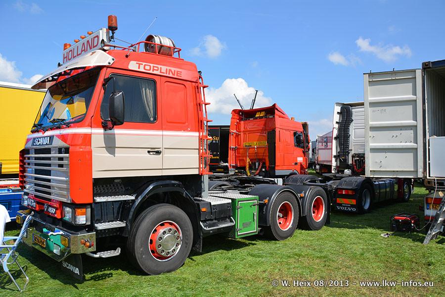 20130817-Truckshow-Liessel-00144.jpg