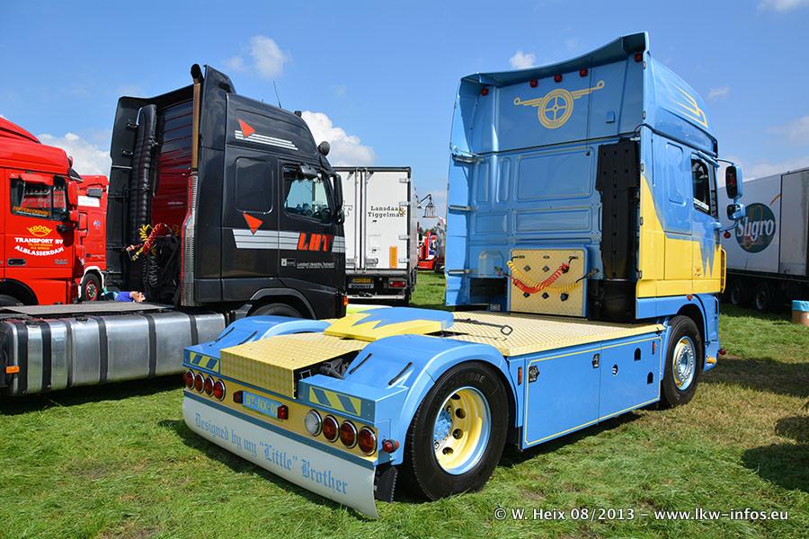 20130817-Truckshow-Liessel-00145.jpg