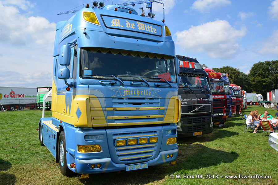 20130817-Truckshow-Liessel-00146.jpg