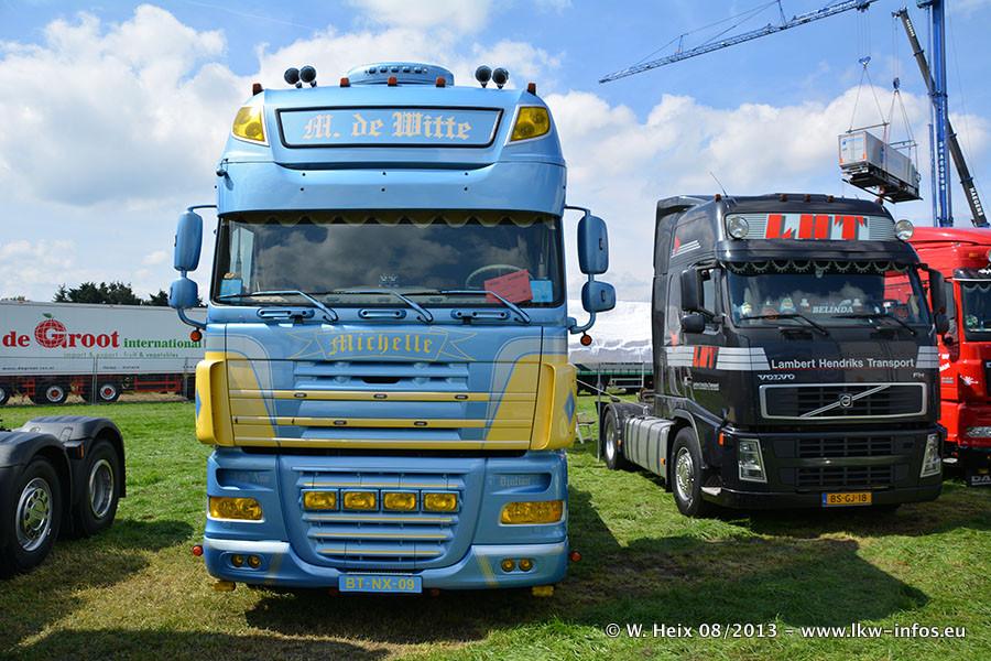 20130817-Truckshow-Liessel-00147.jpg