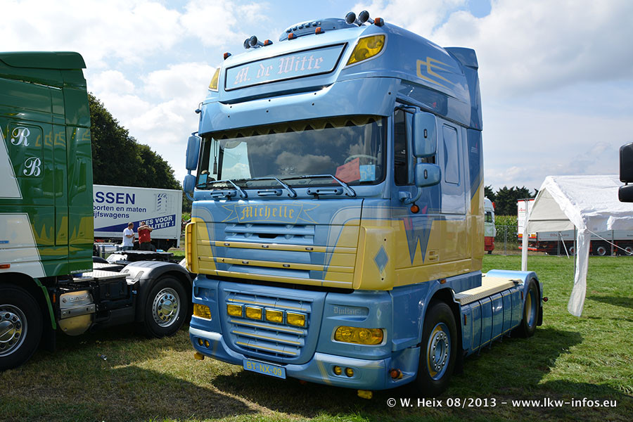 20130817-Truckshow-Liessel-00148.jpg