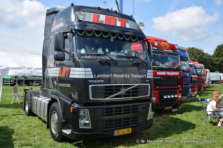 20130817-Truckshow-Liessel-00149.jpg