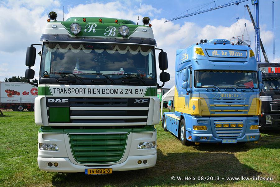 20130817-Truckshow-Liessel-00151.jpg