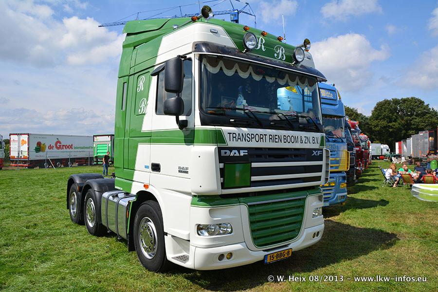 20130817-Truckshow-Liessel-00152.jpg