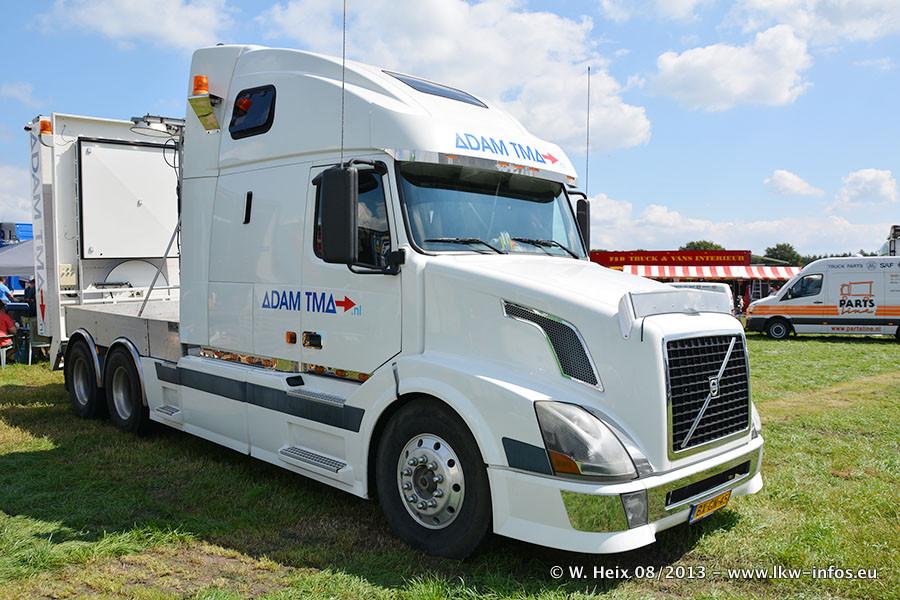 20130817-Truckshow-Liessel-00153.jpg