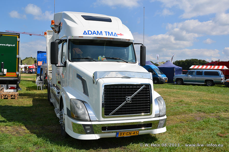 20130817-Truckshow-Liessel-00154.jpg