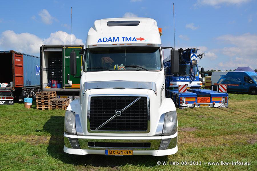 20130817-Truckshow-Liessel-00155.jpg