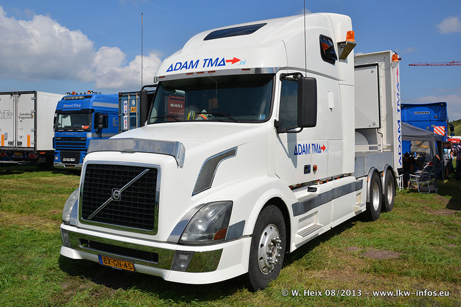 20130817-Truckshow-Liessel-00156.jpg