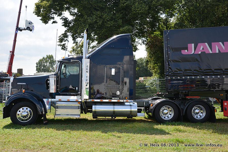 20130817-Truckshow-Liessel-00157.jpg