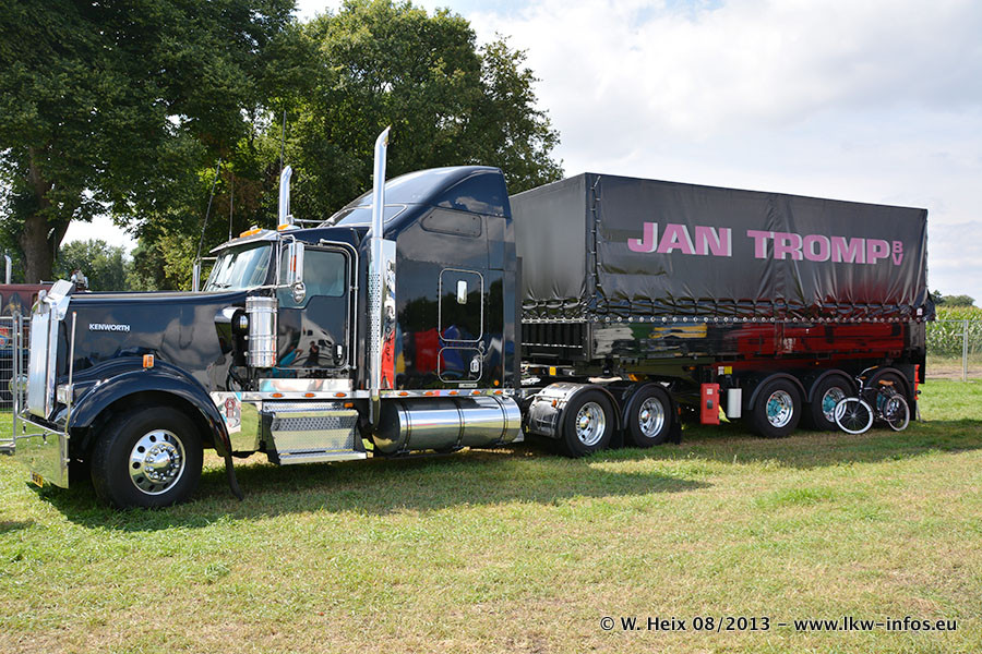 20130817-Truckshow-Liessel-00158.jpg