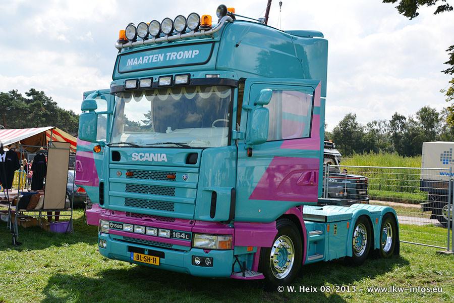 20130817-Truckshow-Liessel-00159.jpg