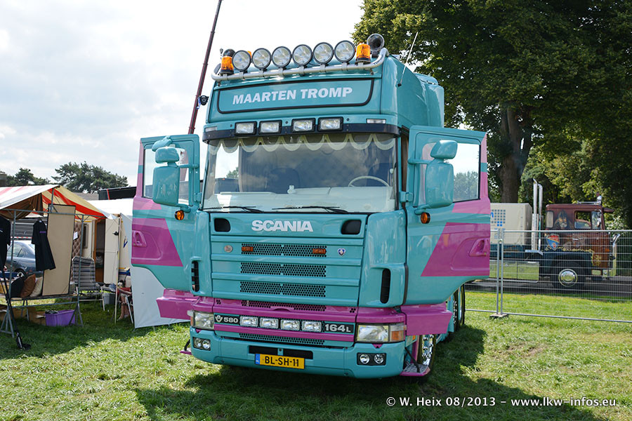 20130817-Truckshow-Liessel-00160.jpg