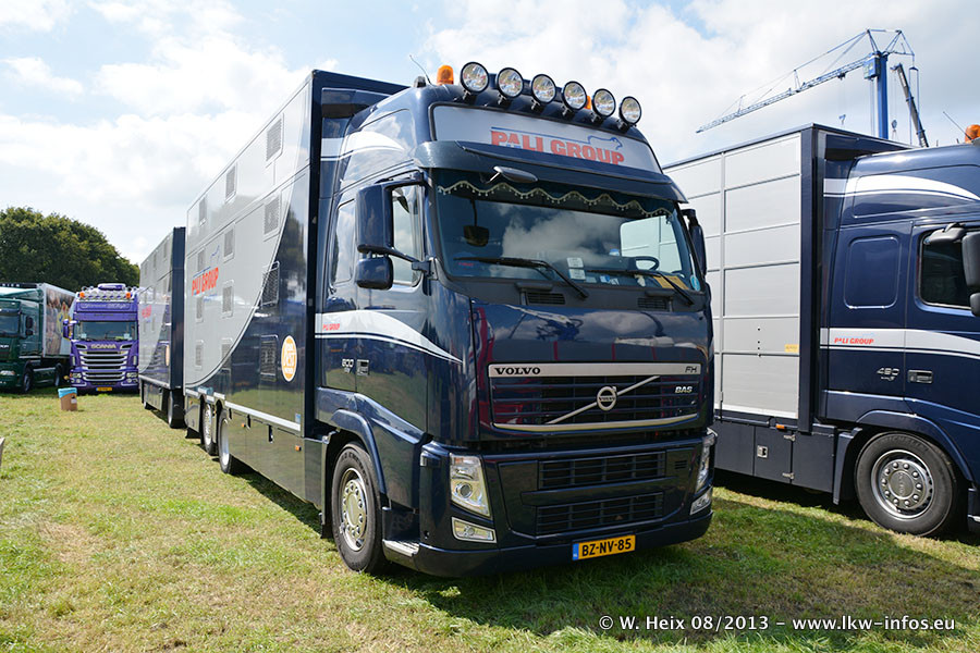 20130817-Truckshow-Liessel-00161.jpg