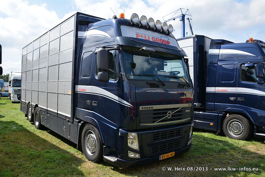 20130817-Truckshow-Liessel-00163.jpg