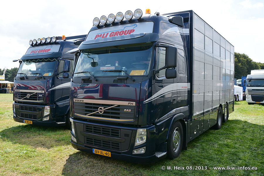 20130817-Truckshow-Liessel-00164.jpg