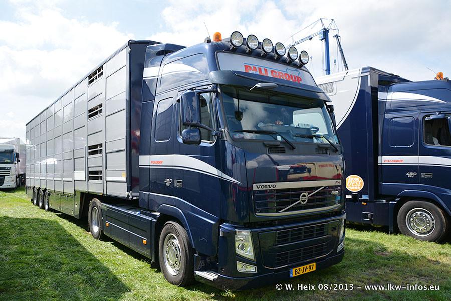 20130817-Truckshow-Liessel-00165.jpg