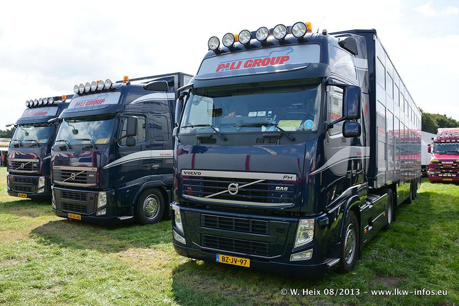 20130817-Truckshow-Liessel-00166.jpg