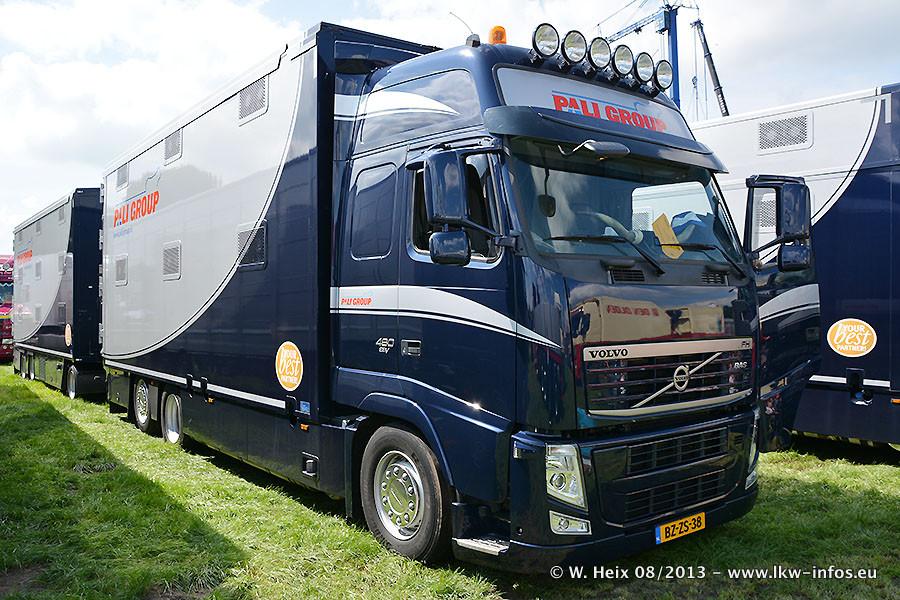 20130817-Truckshow-Liessel-00167.jpg