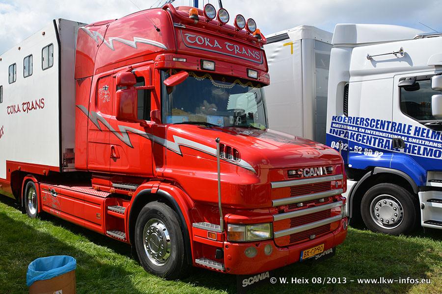 20130817-Truckshow-Liessel-00171.jpg