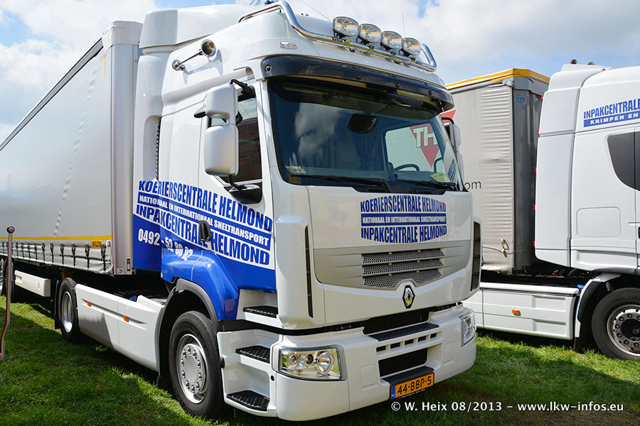 20130817-Truckshow-Liessel-00173.jpg