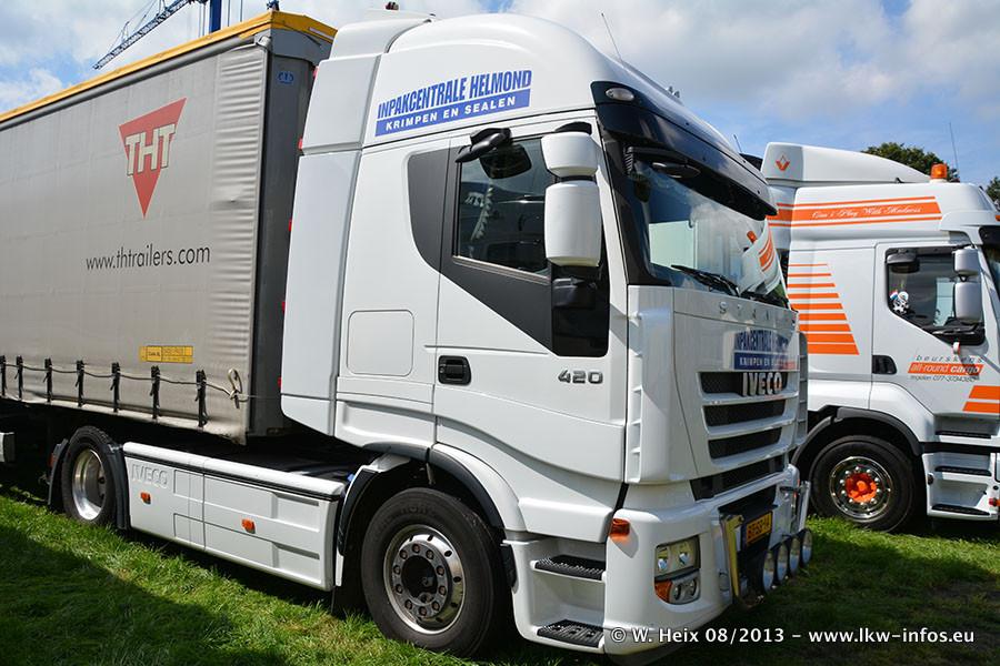 20130817-Truckshow-Liessel-00175.jpg