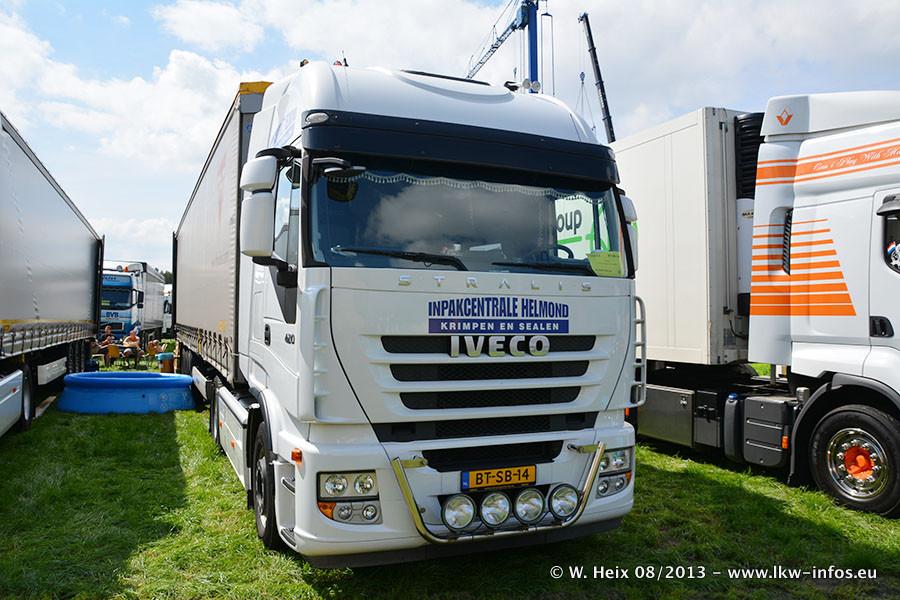 20130817-Truckshow-Liessel-00176.jpg