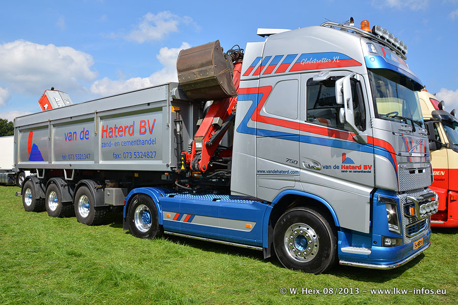 20130817-Truckshow-Liessel-00178.jpg