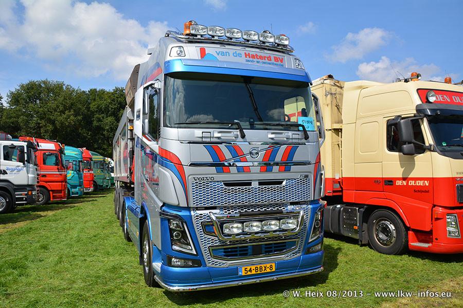 20130817-Truckshow-Liessel-00181.jpg