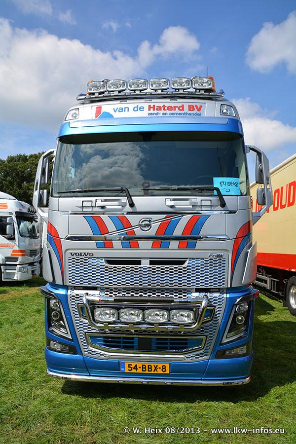20130817-Truckshow-Liessel-00182.jpg