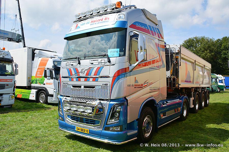 20130817-Truckshow-Liessel-00183.jpg