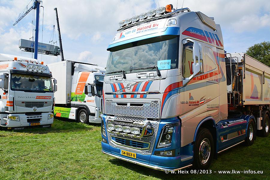 20130817-Truckshow-Liessel-00184.jpg