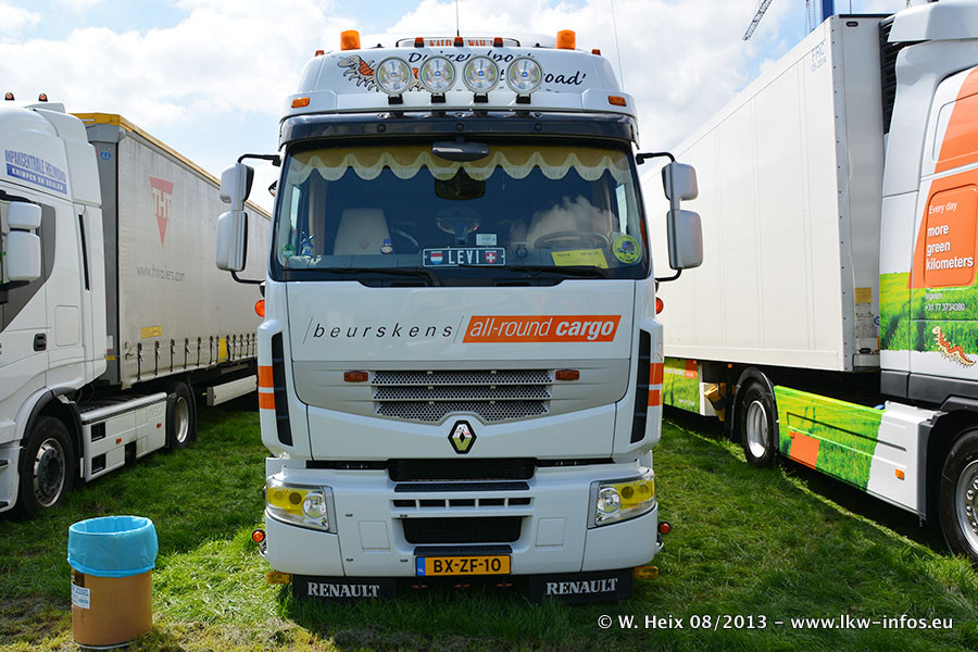 20130817-Truckshow-Liessel-00185.jpg