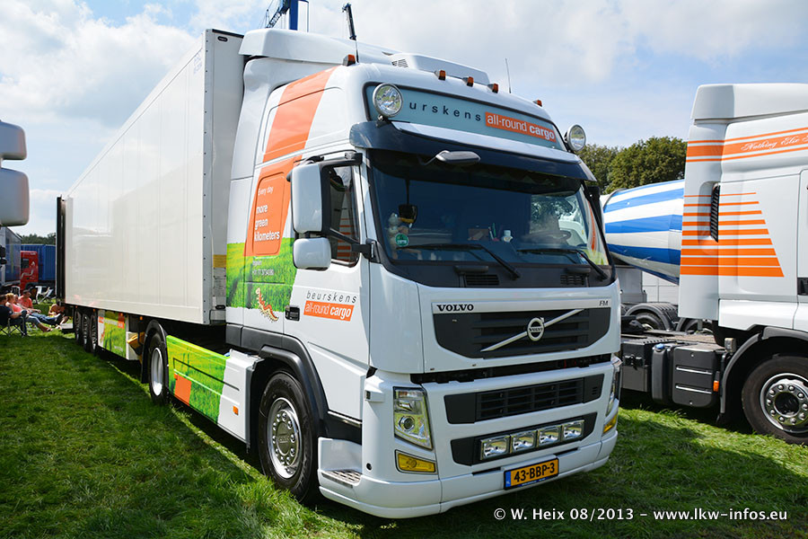20130817-Truckshow-Liessel-00187.jpg