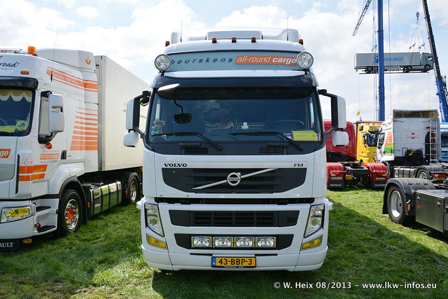 20130817-Truckshow-Liessel-00188.jpg