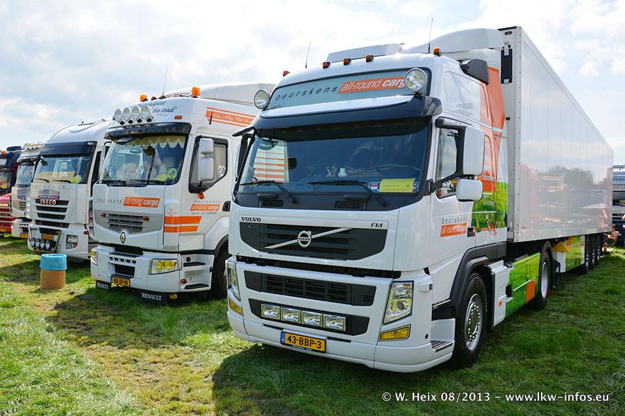 20130817-Truckshow-Liessel-00189.jpg