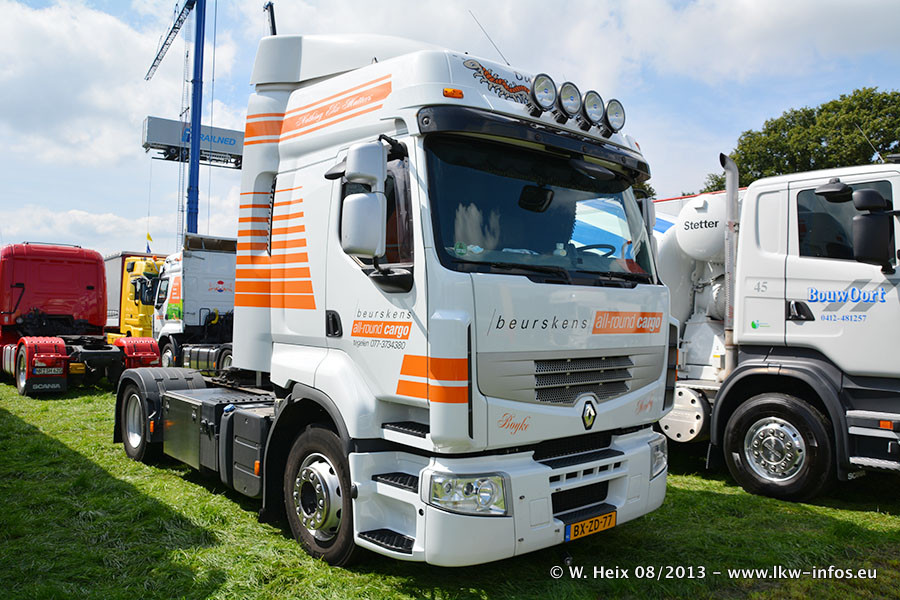 20130817-Truckshow-Liessel-00190.jpg