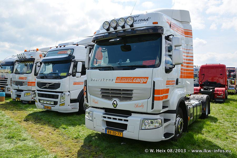 20130817-Truckshow-Liessel-00191.jpg