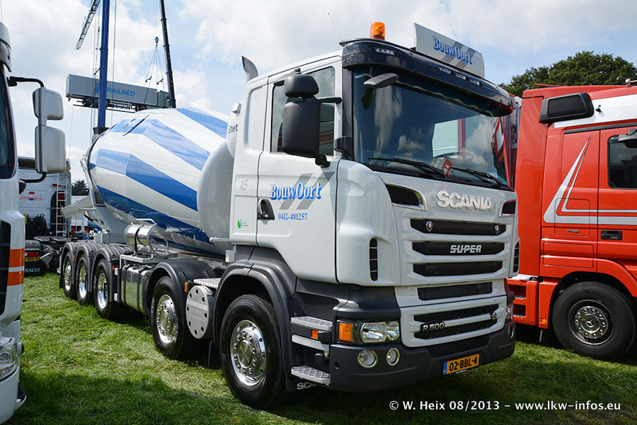 20130817-Truckshow-Liessel-00192.jpg