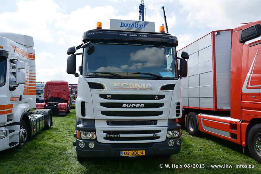 20130817-Truckshow-Liessel-00193.jpg