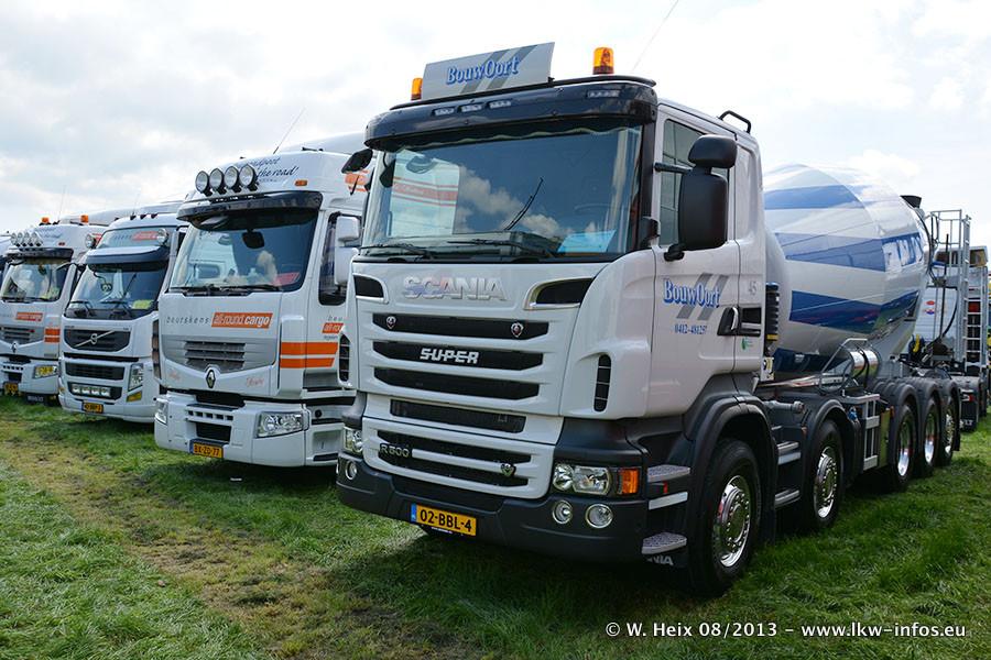 20130817-Truckshow-Liessel-00194.jpg