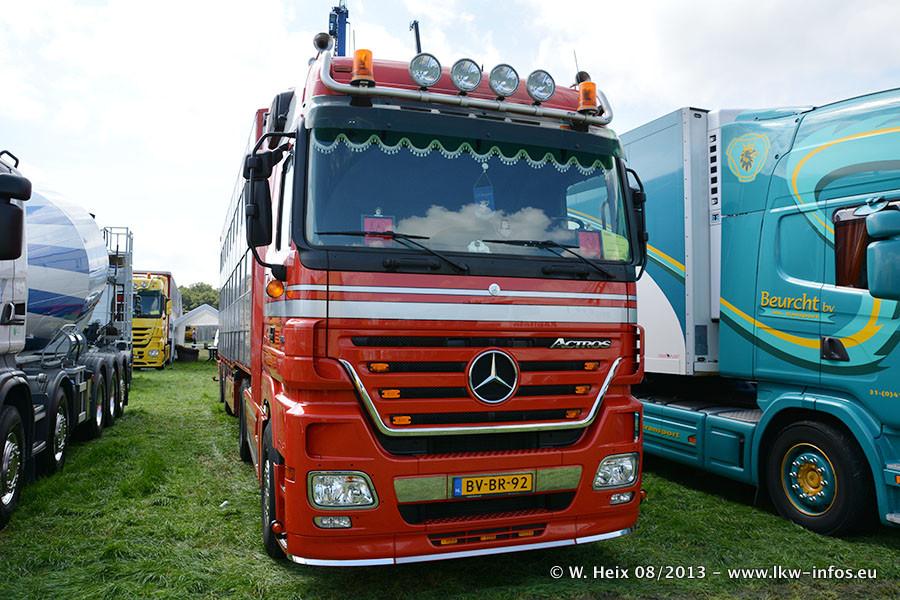 20130817-Truckshow-Liessel-00196.jpg