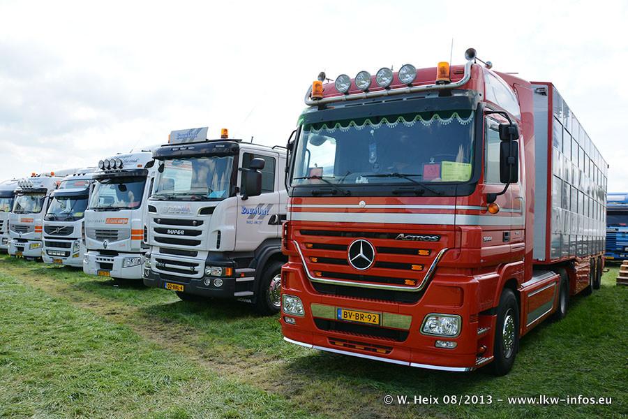 20130817-Truckshow-Liessel-00197.jpg