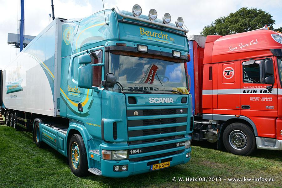 20130817-Truckshow-Liessel-00198.jpg