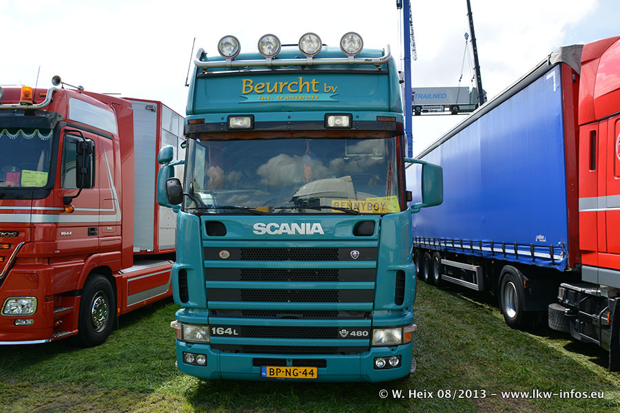 20130817-Truckshow-Liessel-00199.jpg