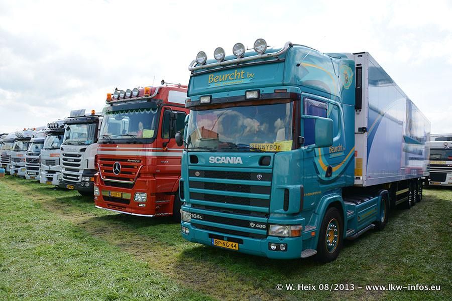 20130817-Truckshow-Liessel-00200.jpg