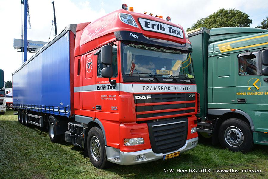 20130817-Truckshow-Liessel-00201.jpg